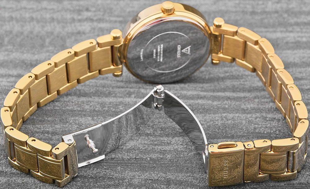 Часы Philip Persio - Форум Херсона Форум Херсонской