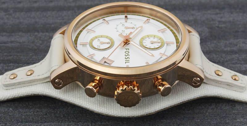 Часы мужские наручные Chronotech, цвет: черный RW0059