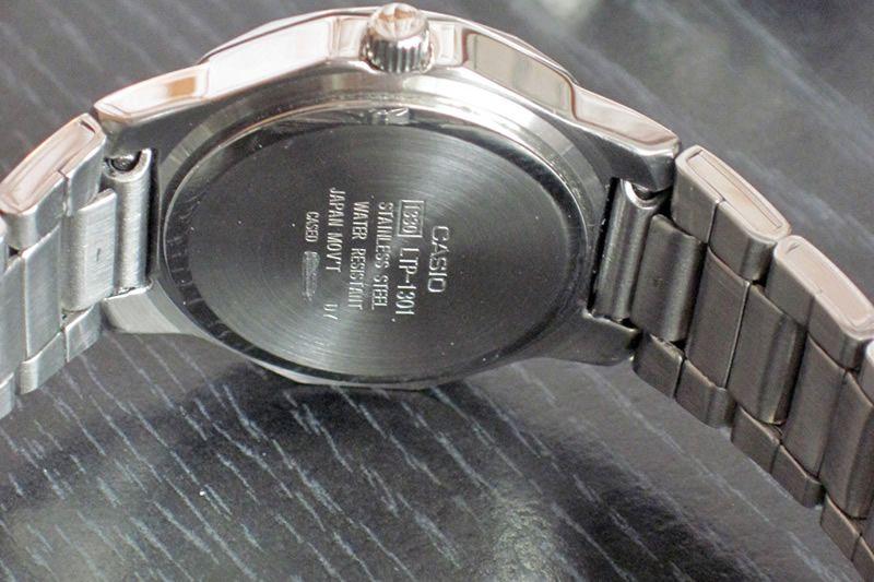 Часы frank muller conquistadorsg