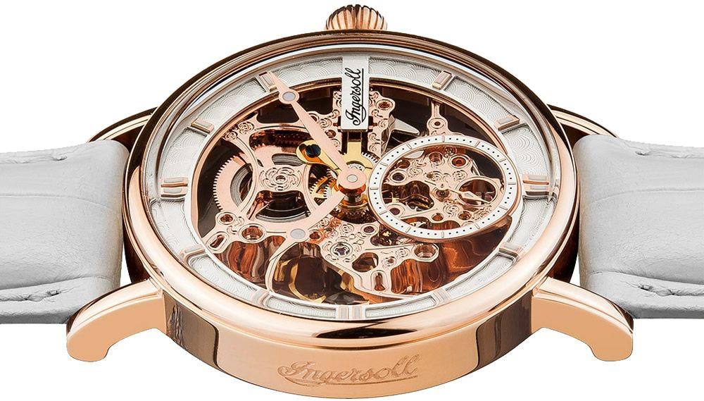 Оригиналы мужских часов Panerai Luminor Marina, Pam 347 в