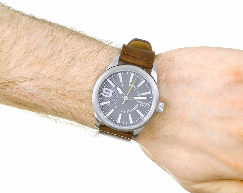 Часы Diesel Купить копии наручных часов Дизель в Москве