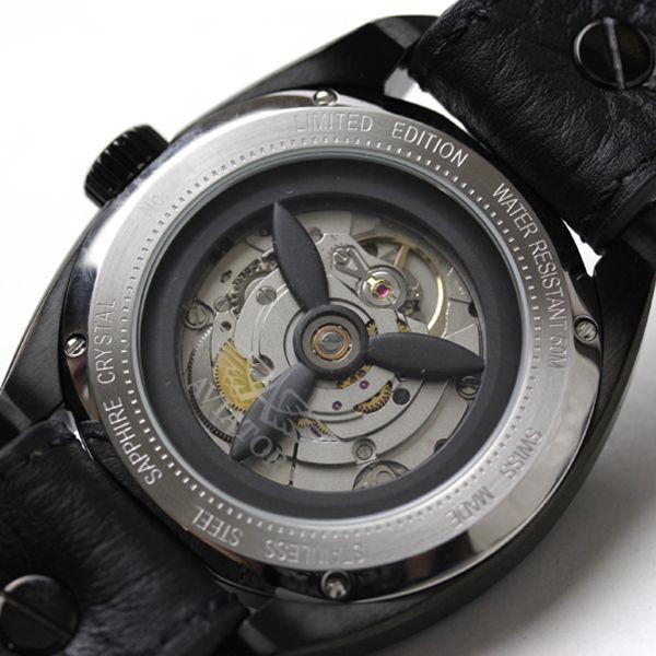 Часы QQ Купить часы QQ в Киеве Лучшие цены в