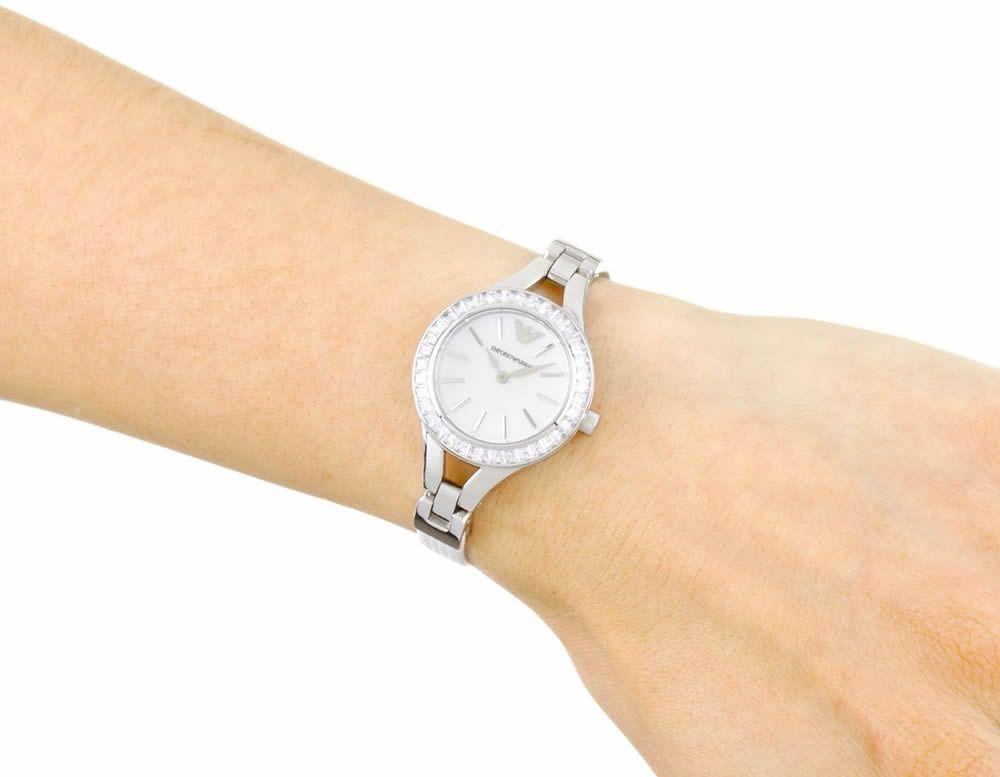 часы армани женские оригинал цена официальный никак она