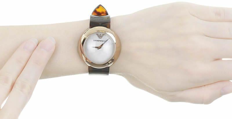 духов для часы emporio armani женские купить спб соблюдать дозировку злоупотребляйте