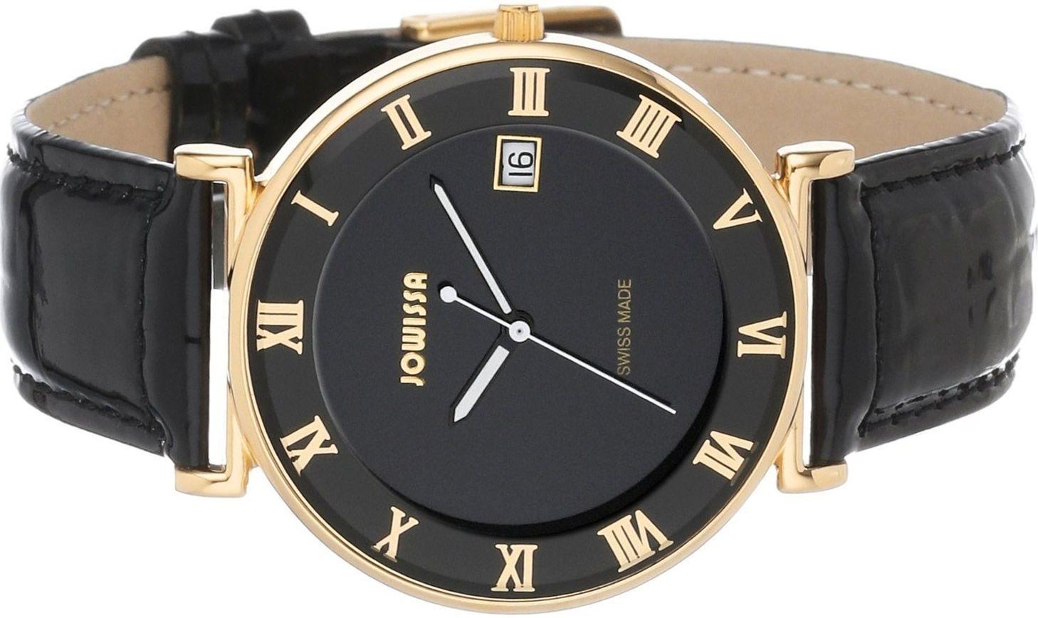 Наручные часы jowissa выделяются своим восхитительным внешним видом, цветовой гаммой и необычными орнаментами.