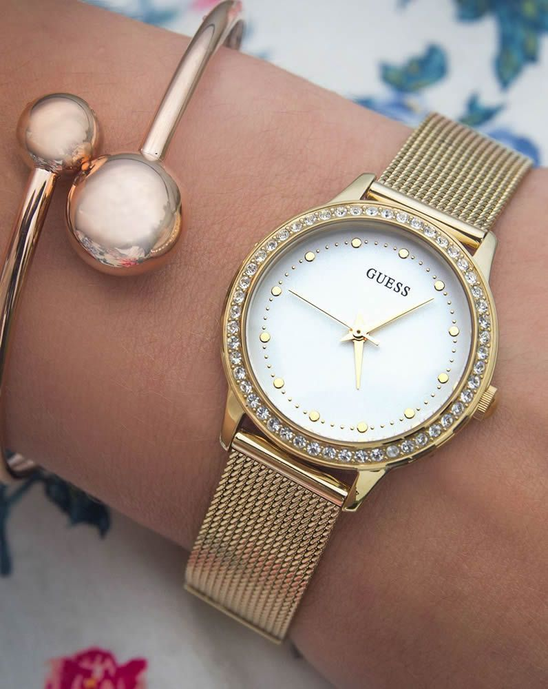 Женские часы москва