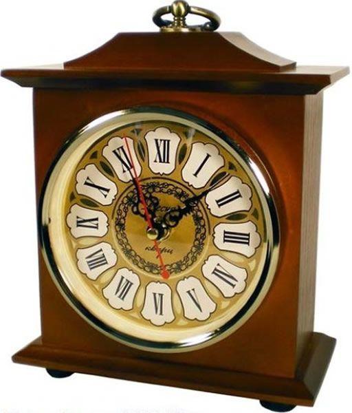 Стоимость весна настольные часы продать часы в бишкеке как