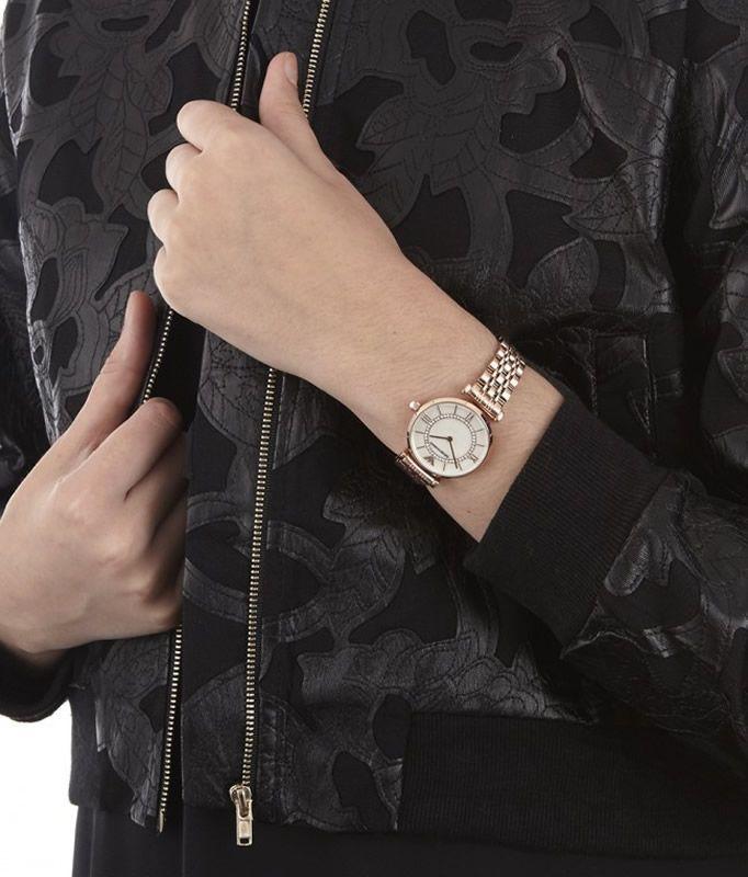 Часы Emporio Armani AR1909 Часы Guess W0562L1
