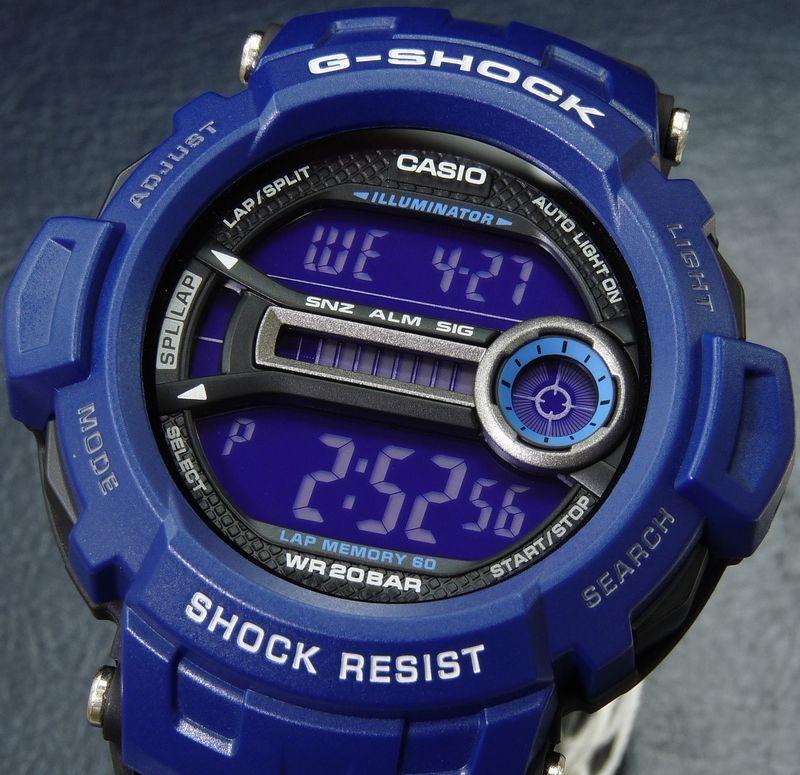 Gshock часы недорого