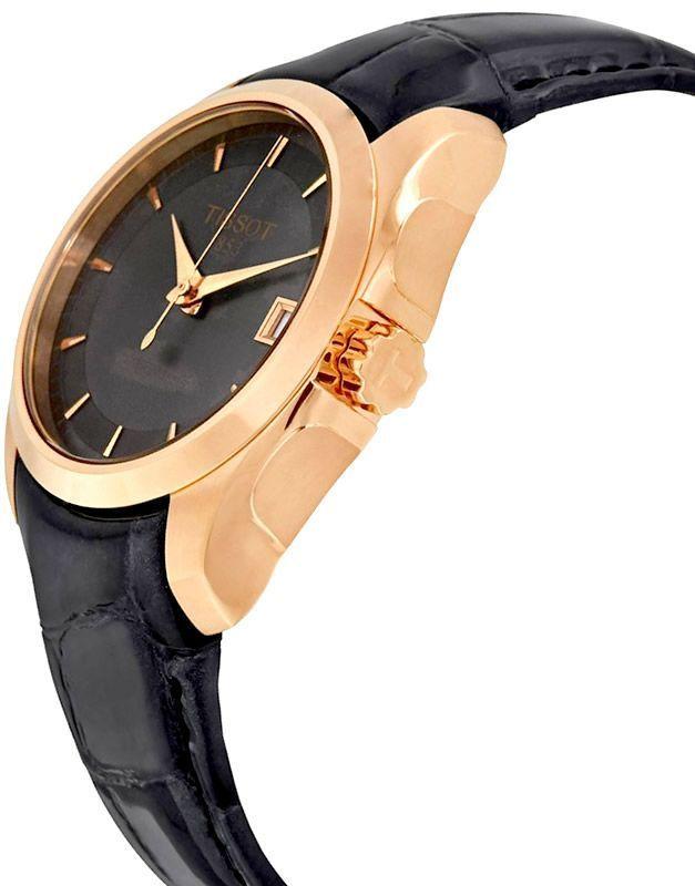 подходящее время купить часы женские наручные tissot в москве вода имеет