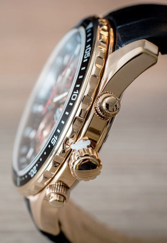 Механика - Часы Orient мужские - Часы Orient - Японские