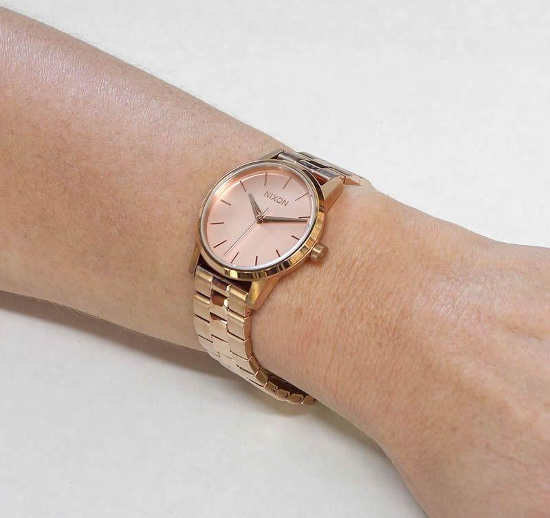 Наручные часы Свотч Оригиналы Выгодные цены