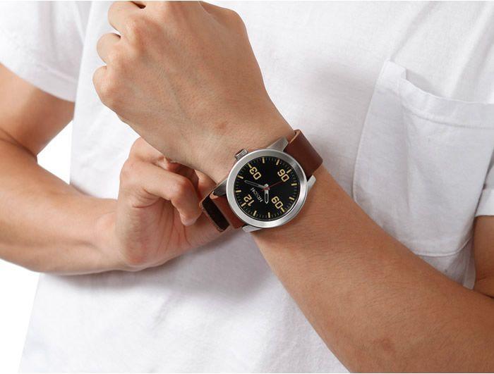 Женские наручные часы купить в Санкт-Петербурге и Москве