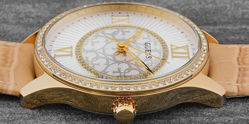 Копии часов Guess купить - watches-spbru