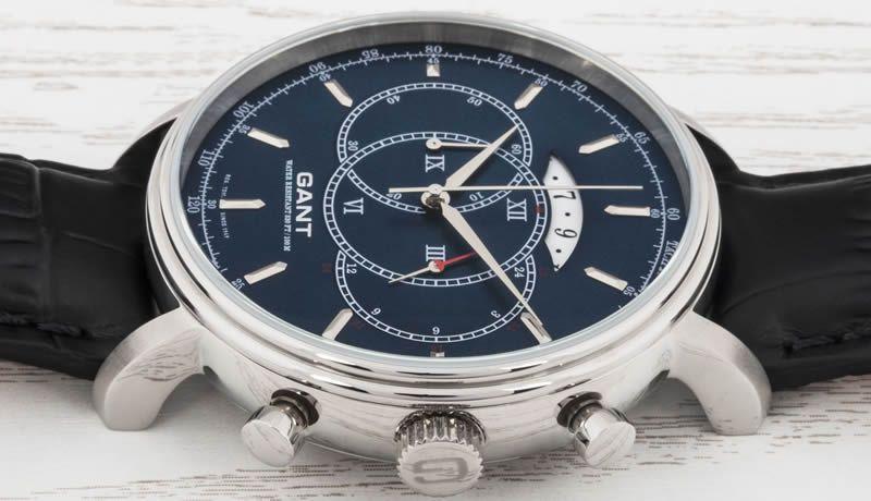Мужские часы Gant W10894 Женские часы Morgan M1071G