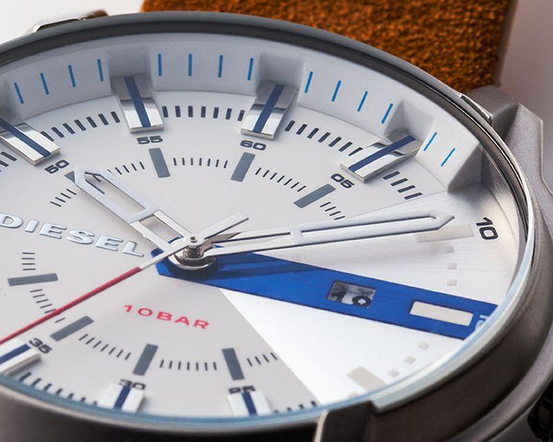 Недорогие качественные часы под заказ из Китая, это