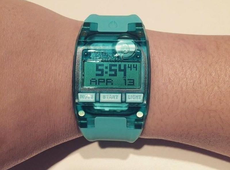 Наручные часы всех известных брендов, продажа Купить