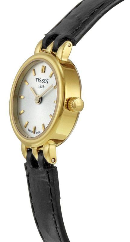 аромат зря часы tissot женские цены правило, выбирается