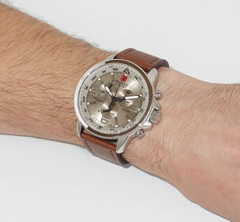 часы swiss military hanowa купить киев парфюмерная