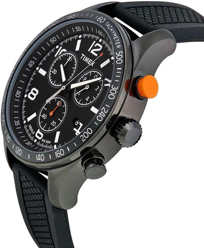 Timex купить из китая