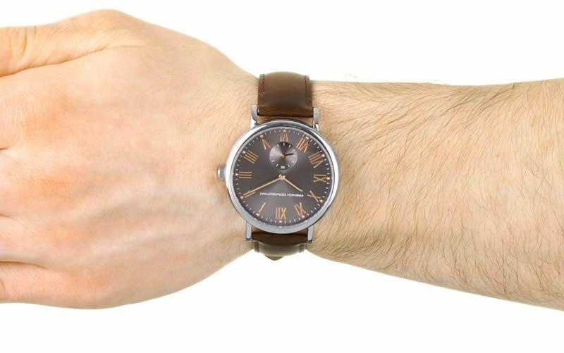 LEDFORT наручные мужские и женские часы - купить по
