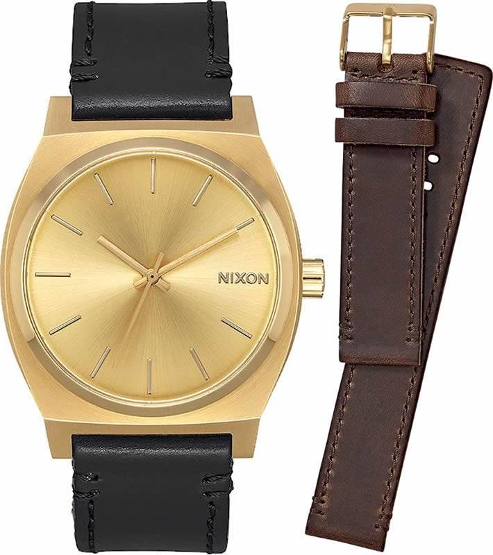 Купить часы Nixon в Нытве - clock-isru