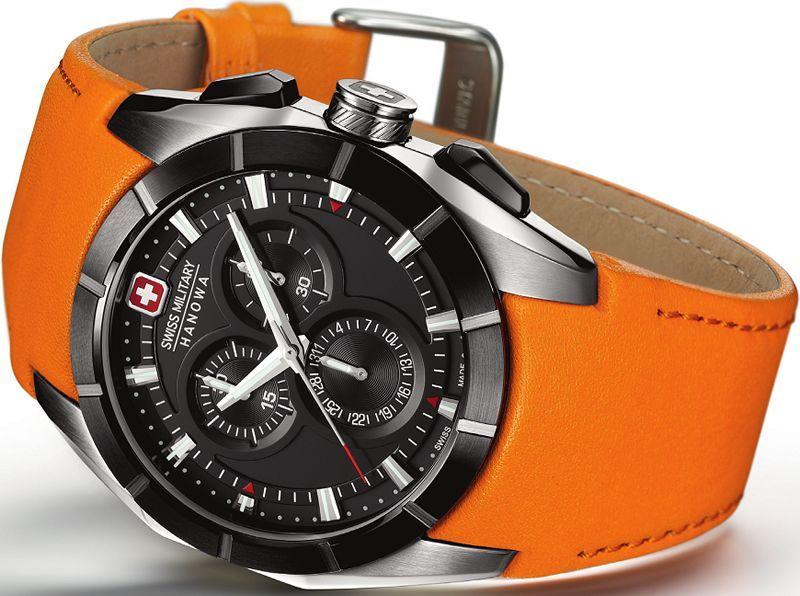 Наручные часы Swiss military Оригиналы Выгодные цены