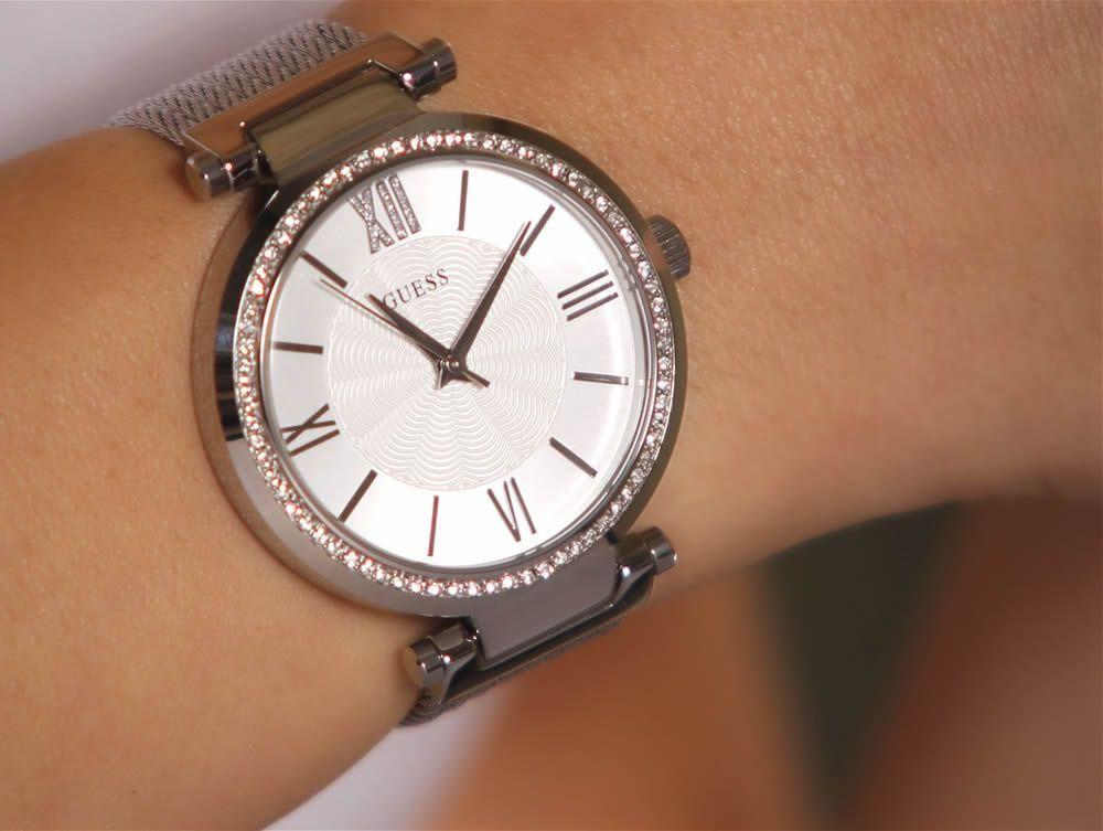 Часы наручные женские gess