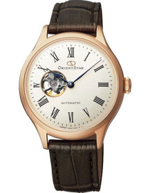 Часы Orient RE-ND0003S00