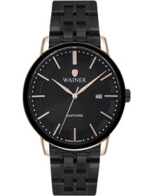 """Wainer"" 11422-A"
