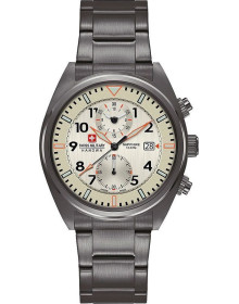 Часы Swiss Military Hanowa 06-5227.30.002