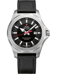 Часы Swiss Military by Chrono SMS34073.04