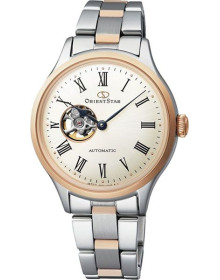 Часы Orient RE-ND0001S00