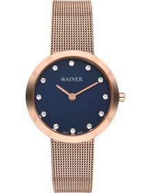 """Wainer"" 18048-A1"