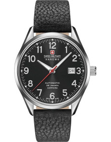 Часы Swiss Military Hanowa 05-4287.04.007