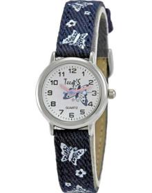 Швейцарские часы ромер зебра