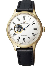 Часы Orient RE-ND0004S00