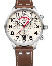 Часы Swiss Military by Chrono SM34038.03