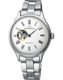 Orient RE-ND0002S00