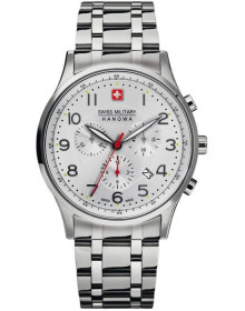 Часы Swiss Military Hanowa 06-5187.04.001
