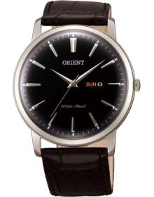Распродажа брендовых часов   Брендовые наручные часы со скидкой в ... 772778ec9a5