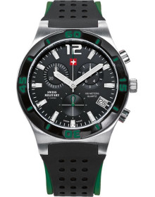 Swiss Military by Chrono SM34015.07