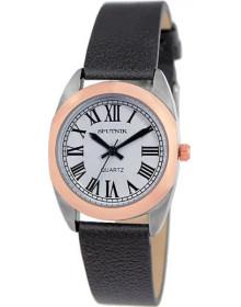 1cd492d7bdc3 Женские наручные часы Спутник | Купить российские часы Спутник в ...