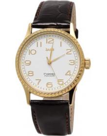 Купить часы мужские заря официальный сайт наручные часы морская пехота россии