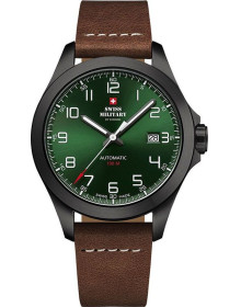 Часы Swiss Military by Chrono SMA34077.06