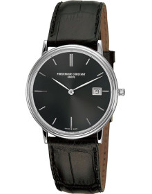 Часы Frederique Constant FC-220NG4S6