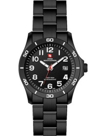 Часы Swiss Mountaineer SML8012