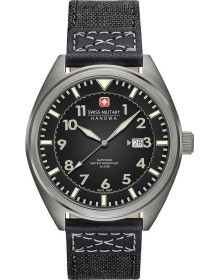 Часы Swiss Military Hanowa 06-4258.30.007