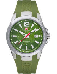 Часы Swiss Alpine Military 7058.1838SAM