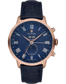 """Wainer"" 25025-A"